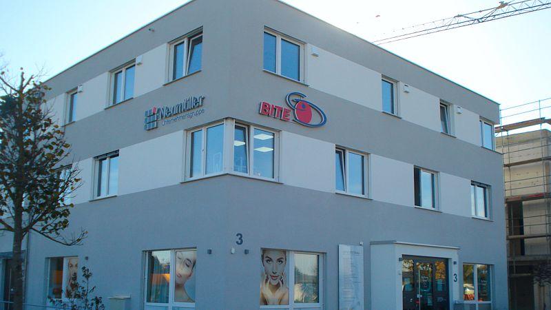 Bite / Neumüller Filderstadt