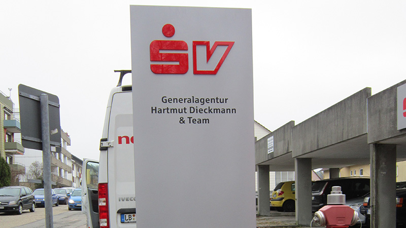 SV, Bodensee