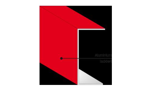 Profil 01