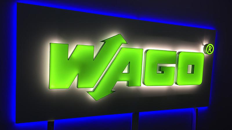 WAGO, Wien