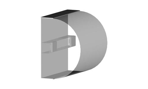 Profil FL Neon