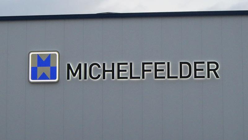 Michelfelder, Flour-Winzlern