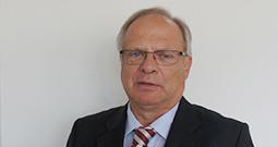 Michael Stiegele